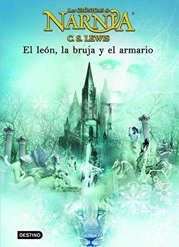 El León, La Bruja Y El Armario descarga pdf epub mobi fb2