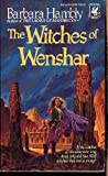 The Witches of Wenshar (Sun Wolf and Starhawk, No. 2) (0345329341) by Hambly, Barbara