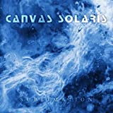 Sublimation by Canvas Solaris (2004-07-13)