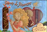 echange, troc Hemma - Secrets de Princesses