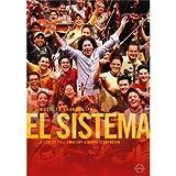 El Sistema (Ws) [DVD] [Import]