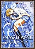 echange, troc Escaflowne - The Movie [Import allemand]