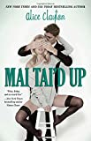 Mai Taid Up (The Cocktail Series)