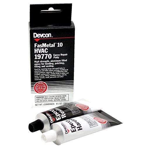 devcon-19770-grey-hvac-repair-special-f-6-1-2-oz