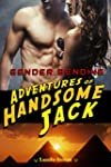The Complete Adventures of Handsome J...
