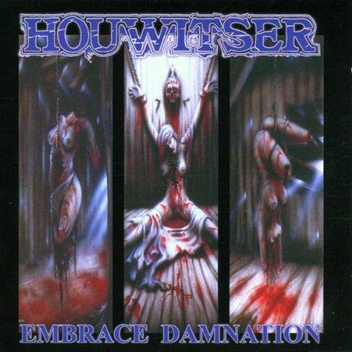 Embrace Damnation