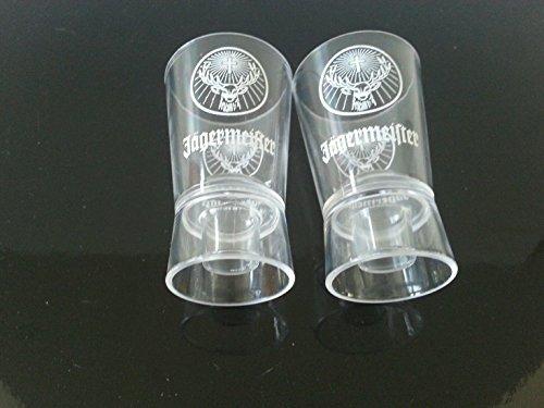 jagermeister-deer-and-a-beer-plastic-shot-set-of-2