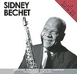La Selection Sidney Bechet Sidney Bechet