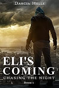 Eli's Coming by Darcia Helle ebook deal