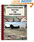 United States Army Fact File The CH47...