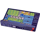 Elenco  200-in-One Electronic Project Lab