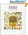 Cajal's Butterflies of the Soul: Scie...