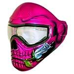 Save Phace Tagged Series Pandora Pink...