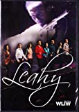 Leahy : Live From Gatineau, Quebec : PBS Version : WLIW with Bonus Songs