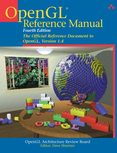 computer graphics with opengl 4th edition pdf