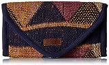 Roxy Women's Wallet (Blue)
