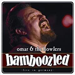 Bamboozled - Live In Germany