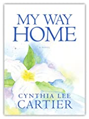 My Way Home (St.Gabriel Series Book 1) (St. Gabriel Series)