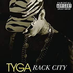 Rack City [Explicit]