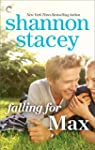 Falling for Max: Book Nine of The Kow...