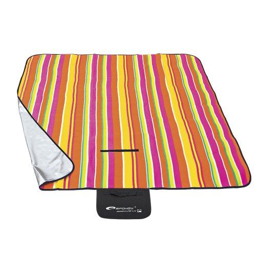 spokeyr-picknickdecke-stranddecke-fur-eine-schone-landpartie-kariert-und-bunt-picknick-variantenpicn