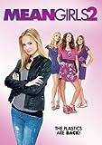 Mean Girls 2 [DVD] [2011] [Region 1] [US Import] [NTSC]
