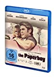 Image de Pete Dexters the Paperboy [Blu-ray] [Import allemand]