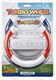 Wii Turbo Wheel Twin Pack - 1094