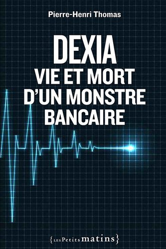 dexia-french-edition