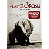 The Last Exorcism ~ Patrick Fabian