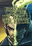 Image of El extrano caso del Dr. Jekyll y Mr. Hyde (Spanish Edition)