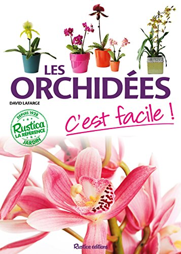 les-orchidees-cest-facile