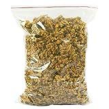 Super Farmyard High Mountain Pure Natural Non-pollution Loquat Flower Tea 250g