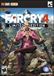 Far Cry 4 - Windows Limited Edition