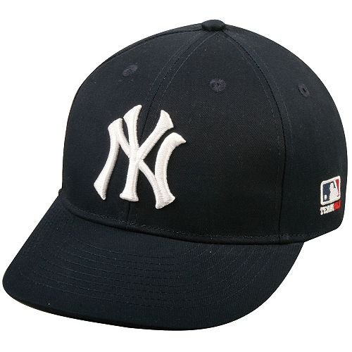 new york yankees authentic jersey yankees official jersey