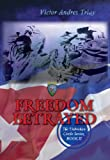 img - for Freedom Betrayed: The Unbroken Circle Series, Book II book / textbook / text book