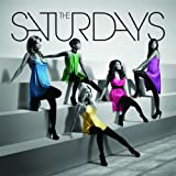 Chasing Lightsby The Saturdays