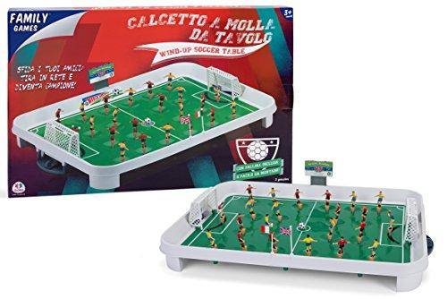 juegos-familiares-36951-soccer-tabla-primavera