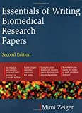 img - for Essentials of Writing Biomedical Research Papers. Second Edition book / textbook / text book