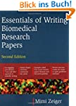 Essentials of Writing Biomedical Rese...