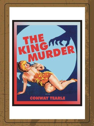The King Murder Case