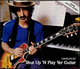Shut Up 'n Play Yer Guitar