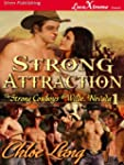 Strong Attraction [The Strong Cowboys...