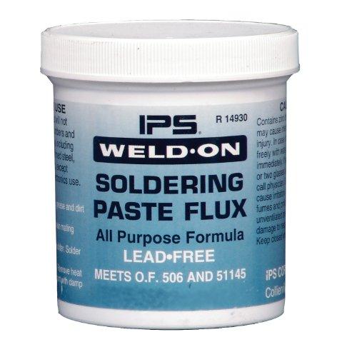 weld-on-81332-white-soldering-paste-flux-lead-free-8-oz