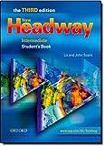 New headway. Intermediate. Student's book. Per le Scuole superiori: Student's Book Intermediate level (Headway ELT)