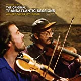 Transatlantic Sessions Series 1, Vol. 2