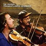 Transatlantic Sessions 1 Vol.2