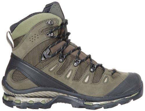Salomon men s quest 4d gtx hiking boot артикул 3 b00b16swdy