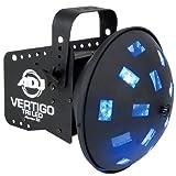 American Dj Vertigo Tri Led Led Powered Effect Light