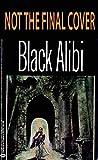 Black Alibi